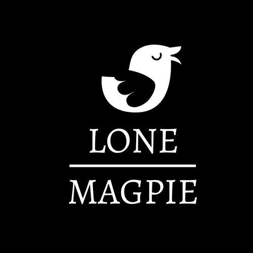 Lone Magpie Books